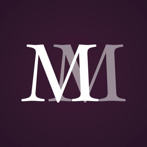 Mattifesto Media